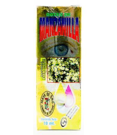 CARAMELO BRONCOMIEL 60 G PRONALISA P 30