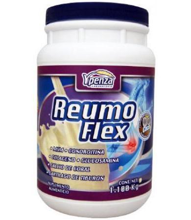 REUMO FLEX1 100 KG YPENZA