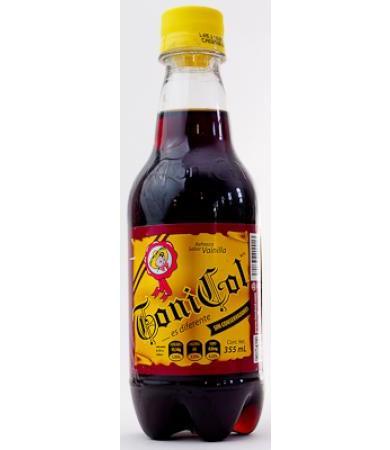 SLIM DRINK 3 BAILARINAS 90 CAP PRONAT